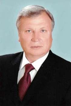 http://shkola18.ucoz.ua/Prigoda.jpg